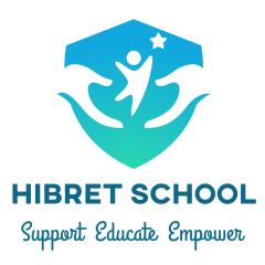 Hibret Amharic And Cultural School  Society (HAACSS)
